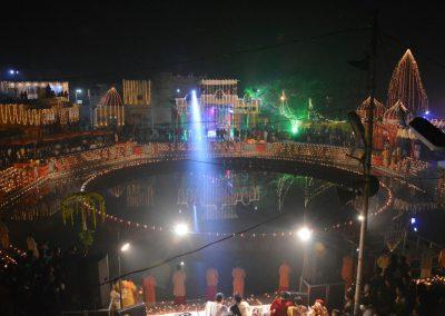Naimisaranya Mahotsav, Sitapur_5