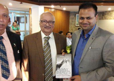 with-sri-balmiki-prasad-singh-retd-ias-ex-governor-sikkim