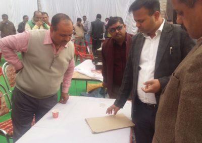 Election Training _1