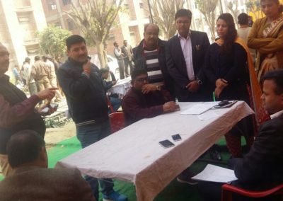 Election Training _12
