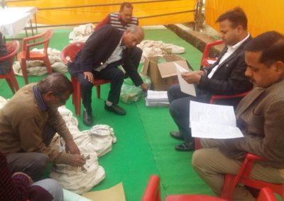 Election Training _1234