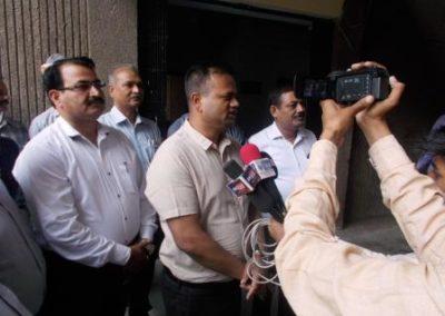 Vikas Bhavan Oath (12)